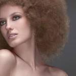 Tipy pre zdravé vlasy