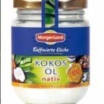 Unikát medzi prírodnými produktmi? Vyskúšajte kokosový olej