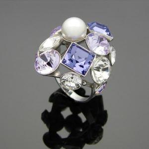 Milujete šperky 10ea016a8ce