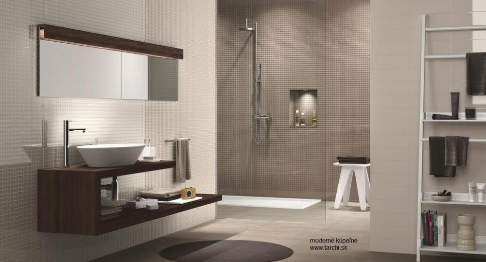 Moderne Kupelne do Bytu Moderné Kúpeľne