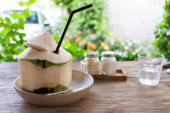 kokosova-voda-prirodnastrava.sk