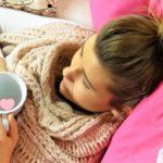 Nebojujte s letnou chrípkou, ale správajte sa k svojmu organizmu zodpovednejšie!