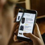 Ako nakupovať, vyberať a rozhodovať sa správne