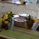 Čo vám v kuchyni rozhodne nesmie chýbať