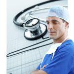 Pravidelná návšteva gynekológa
