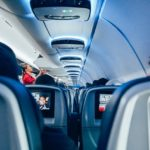 Vysnívané povolanie letušky