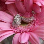 Pôvab šperkov od SWAROVSKI ELEMENTS