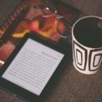 Ako sa lepšie prezentovať v online prostredí? Vytvorte si vlastný eBook!